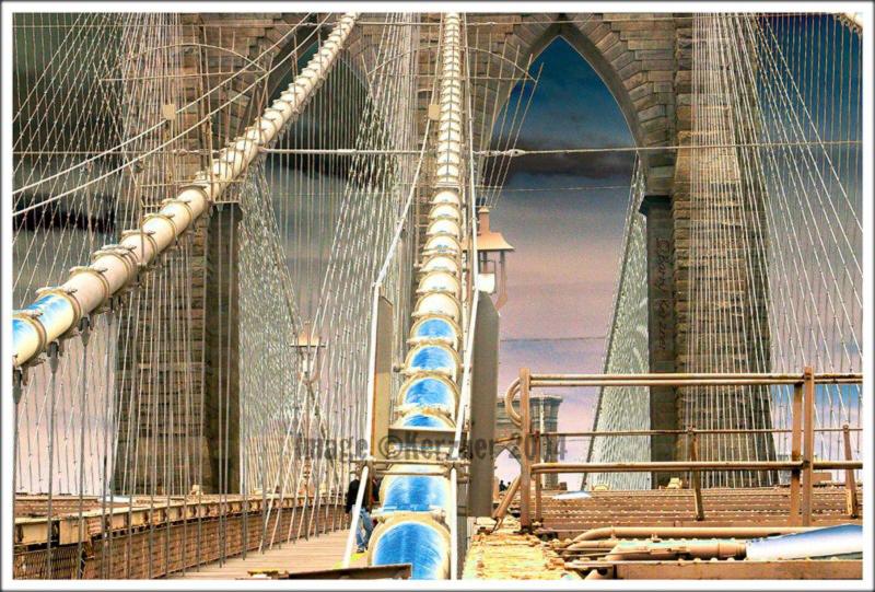 Brooklyn-Bridge-IYA-010413