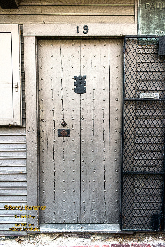 Revere-House-Door_5488